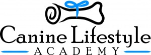 Canine Lifestyle Academy, LLC | Dog Training in Maryland