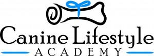 Canine Lifestyle Academy